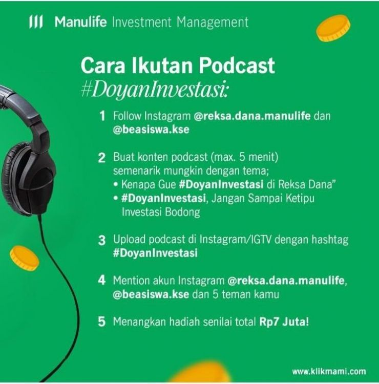 3. Cara Ikutan Podcast MAMI New.jpg