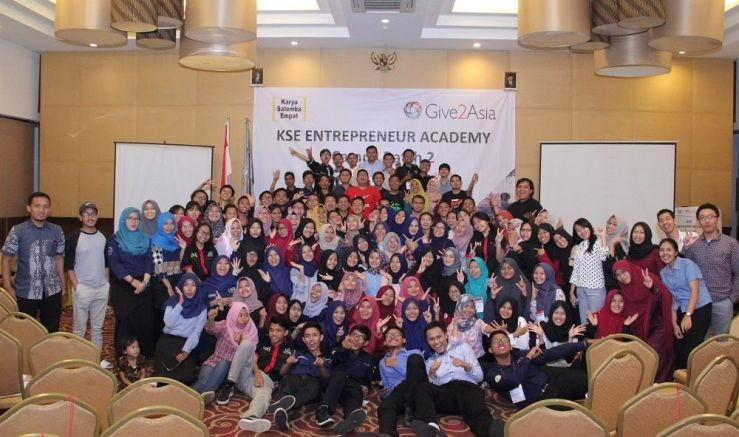 KSE Entrepreneur Academy Camp I Batch 2.JPG