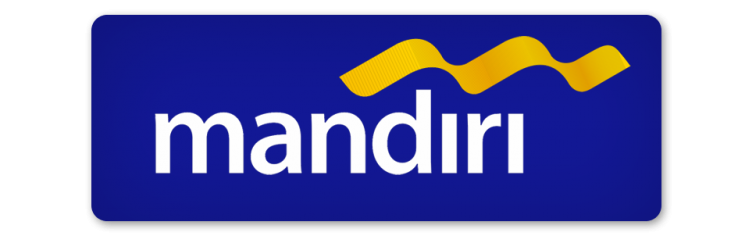 Bank Mandiri.png